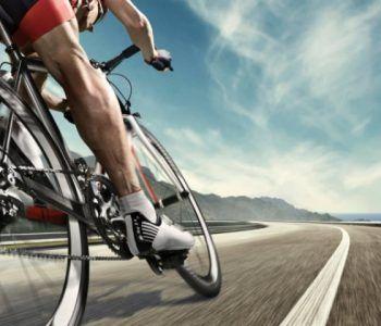 ciclismo Ciampino