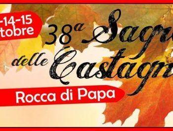 Sagra castagne