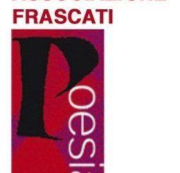 Poesia Frascati