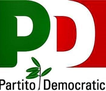 PD Velletri