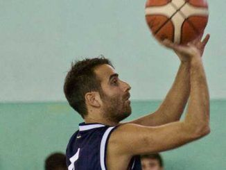 grottaferrata basket