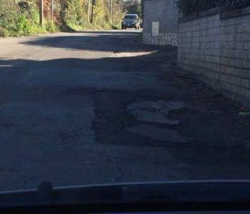 strada Papa