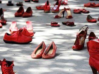frascati violenza sulle donne