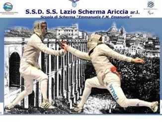 sport nei castelli romani