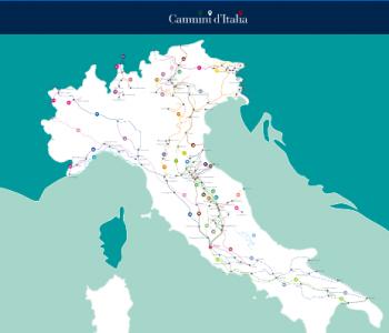 Italia Cammini