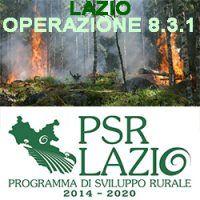 operazione Parco