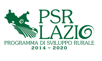 incontro PSR