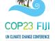 COP23 novembre