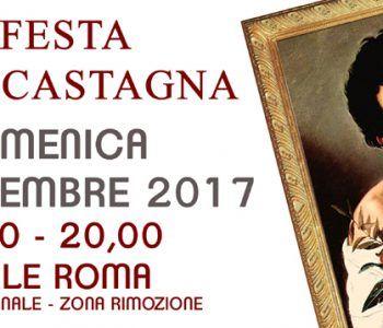 castagna Ciampino