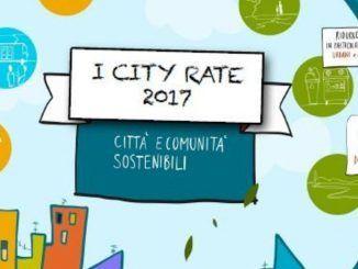City Velletri 2030