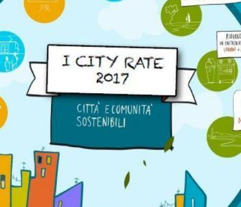 City Velletri 2030