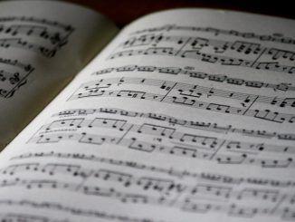 ariccia musica evento
