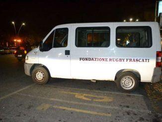 Fondazione Rugby Frascati