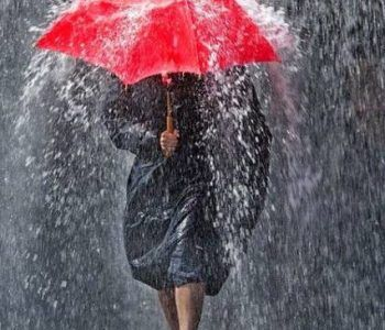 Castelli freddo pioggia