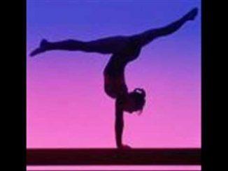 ginnastica artistica res novae velletri