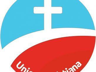 unione cristiana incontro roma