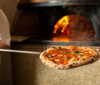corso gratuito pizzaiolo