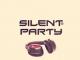 silent party velletri evento