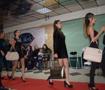moda lariano evento spettacolo