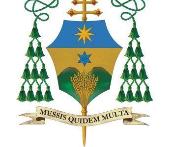 monsignor arcivescopo ordinazione velletri palasport