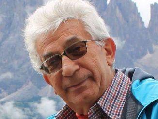 Gaetano Zaralli Velletri