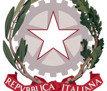 elezioni ufficio tessere elettore italia