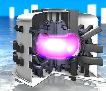 FUSIONE NUCLEARE ENEA DTT