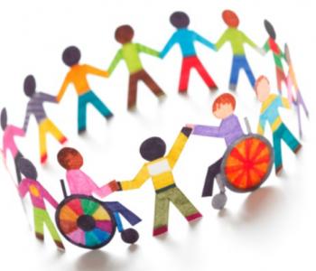 inclusione sociale frascati