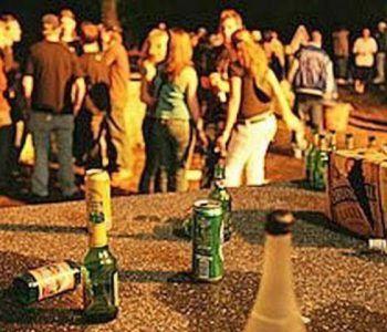 alcolici carnevale frascati