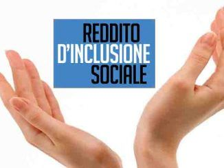 reddito inclusione sociale rei grottaferrata
