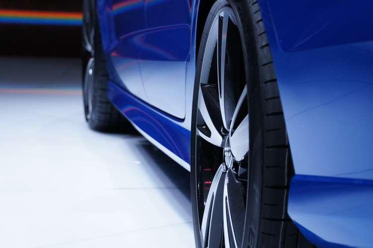 noleggio auto i vantaggi