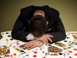 Aperto a Ciampino e Marino lo sportello informativo G.A.P per il gioco d'azzardo patologico