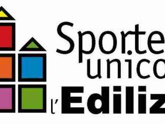 Sarà attivato a Ciampino lo Sportello Unico Digitale per l'Edilizia , per l'occasione il 3 maggio l'Amministrazione comunale ha organizzato una dimostrazione sull'informatizzazione degli uffici tecnici comunali