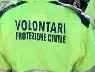 Domenica, 15 aprile, organizzata la prima Giornata del Volontariato protezione civile dal Comune di Genzano di Roma