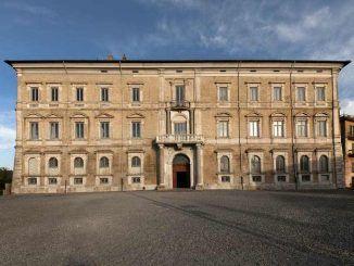 """A Palazzo Sforza Cesarini, sabato 14 aprile la seconda giornata dell'evento """"Genitori e Figli"""""""