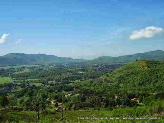 """Ecco le iniziative proposte per l'appuntamento con """"Cose mai Viste"""", attività promosse dall'ente Parco dei Castelli Romani"""