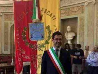 Grande successo per i Vini di Frascati, al Vinitaly 2018. Ecco le dichiarazioni del Sindaco Mastrosanti
