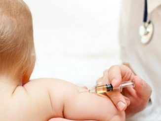 Anagrafe unica Vaccinale attiva nel Lazio
