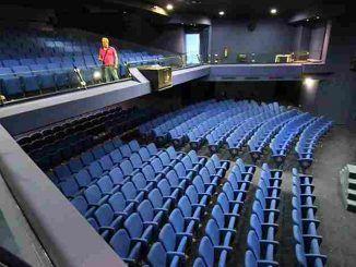 Prosegue la rassegna di teatro amatoriale Velletrama