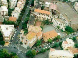 Covegno a Ciampino sulla gestione telematica dell'endoprocedimento SUE, a Ciampino