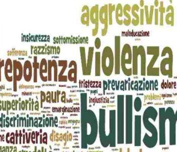 """""""Le parole fanno male: il cyberbullismo"""", il convegno a Frascati giovedì, 24 maggio"""