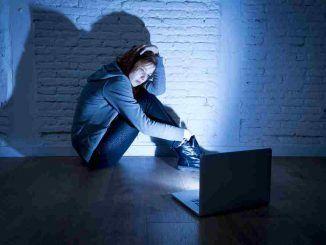 Convegno sul cyberbullismo a Frascati, giovedì 24 maggio