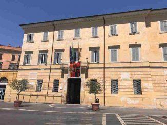 Il Consiglio Comunale di Frascati si riunisce mercoledì, 23 maggio