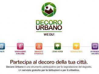"""Arriva a Frascati, l'app """"Wedu"""" pensata per il decoro della città"""