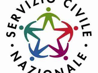 Servizio Civile Nazionale, arriva l'adesione del Parco Regionale dei Castelli Romani