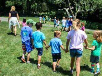 Velletri, a giugno attività ricreative per bambini e ragazzi dai 5 ai 16 anni
