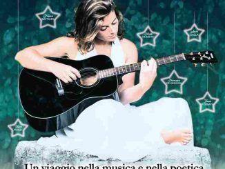 """La replica dello spettacolo """"L'angolo segreto del cantautore"""" arriva a Genzano di Roma"""