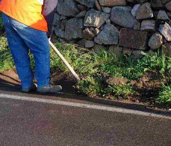 Marino. A partire da domani, 23 maggio, per causa pulizia strade, divieto di sosta ambo i due lati