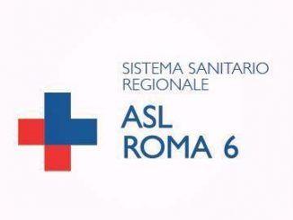 ASL Marino Ciampino. avviso presentazione domanda per interventi su soggetti con disabilità gravi