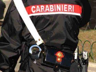 Estorceva denaro ad una donna conosciuta su un sito di incontri. Denunciato ai Carabinieri, uomo di Ferentino